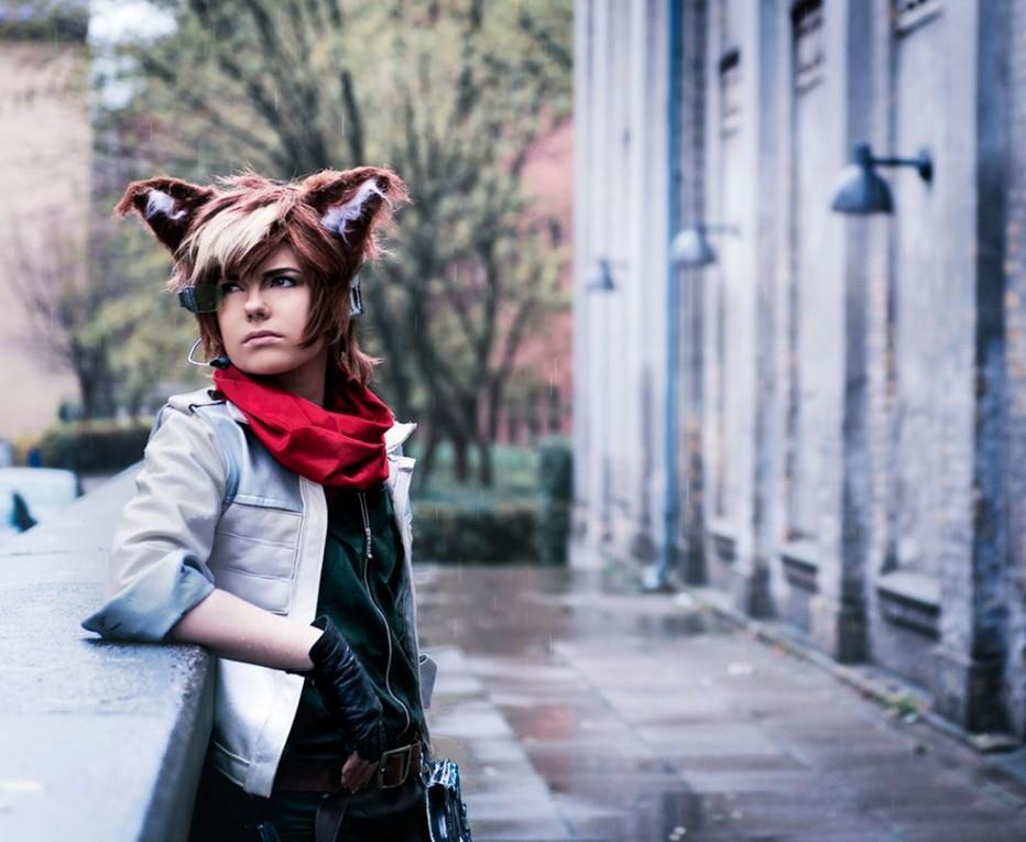 star_fox___gaze_by_sophieriis-d84bl99.jpg