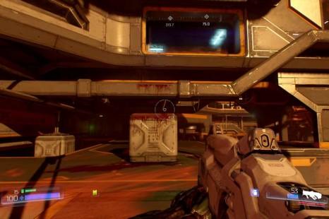 Doom Guide: Secret & UAC MarineGuy Locations Guide