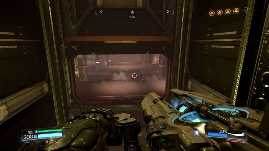 Doom Guide Weapon Location Guide Gamersheroes