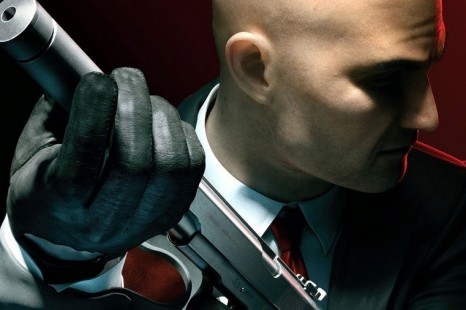 Hitman Episode 2 Review – The Italian Job