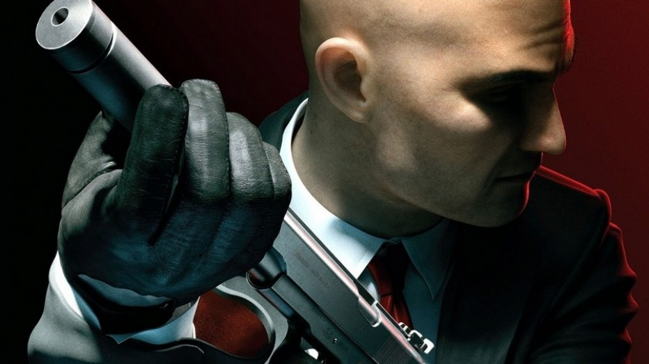Hitman Episode 2 Review – The Italian Job