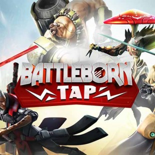 How To Get More Free Credits In Battleborn Tap