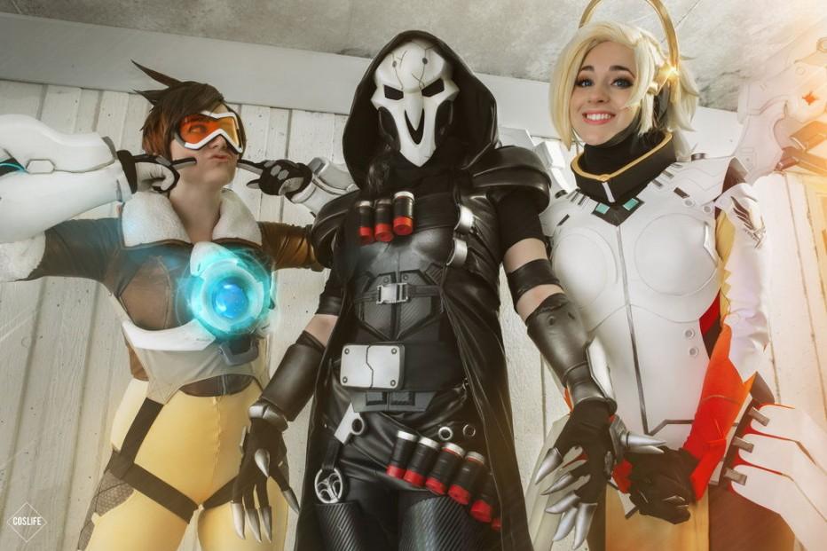 Overwatch-Mercy-Cosplay-Gamers-Heroes-5.jpg
