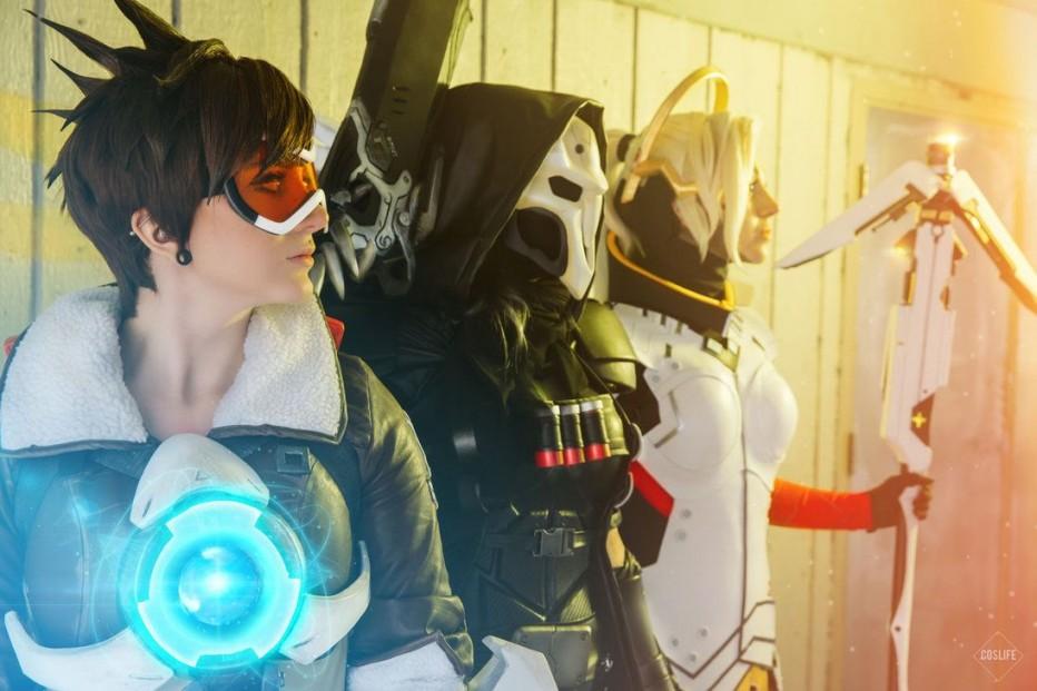 Overwatch-Mercy-Cosplay-Gamers-Heroes-7.jpg