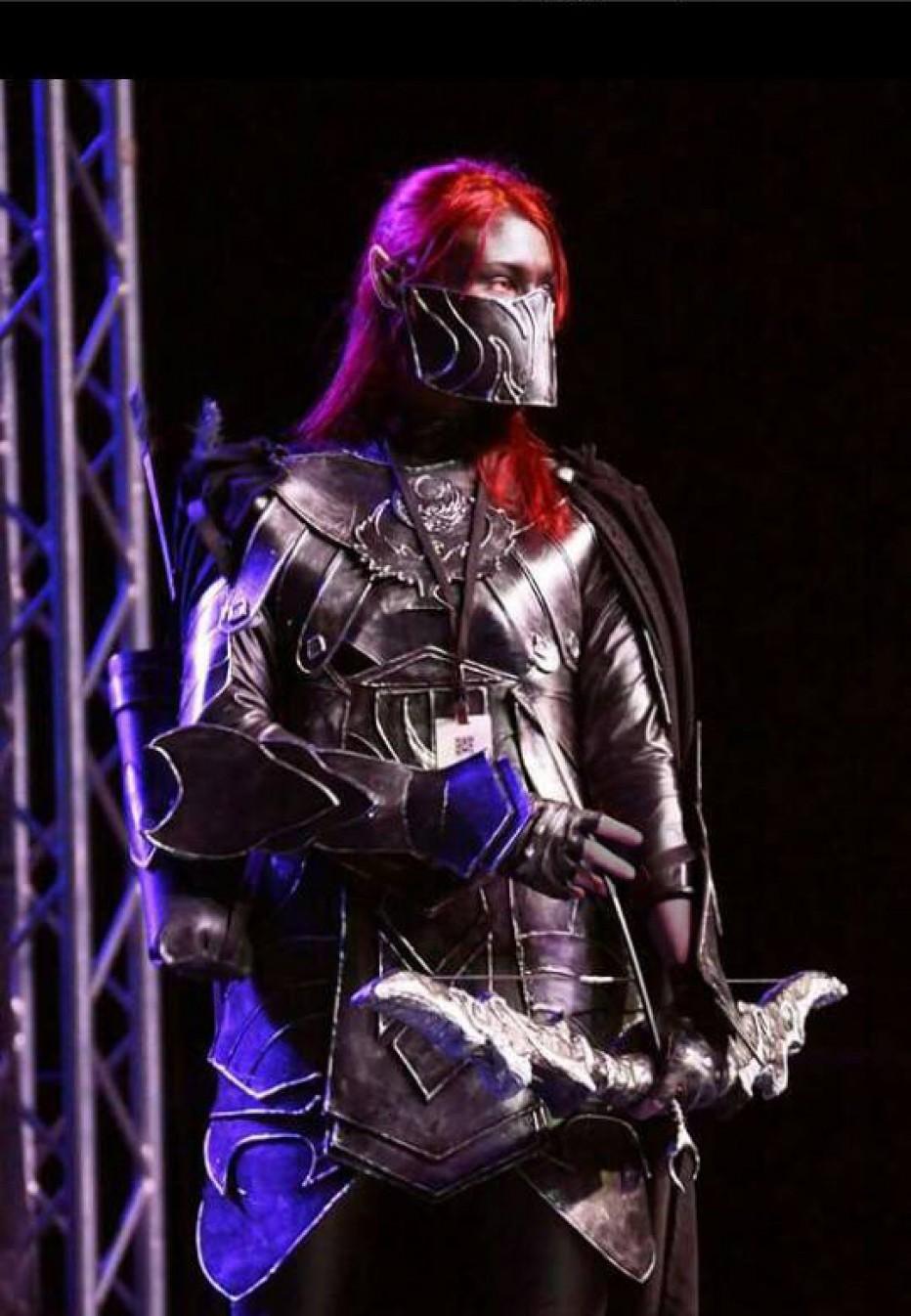 Skyrim-Nightingale-Cosplay-Gamers-Heroes-2.jpg