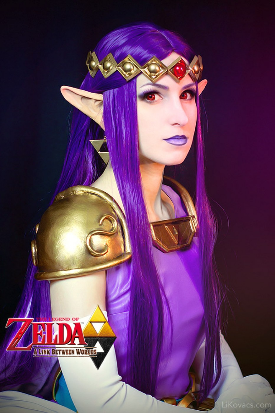 The-Legend-of-Zelda-Hilda-Cosplay-Gamers-Heroes-3.jpg