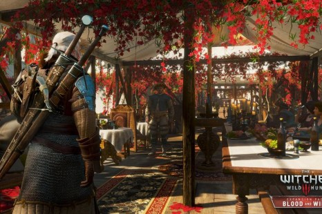 The Witcher 3 Blood And Wine Choices And Consequences Guide