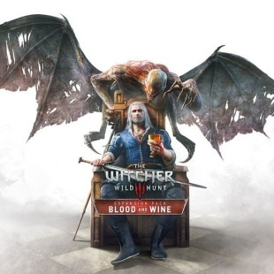 The Witcher 3 Blood And Wine Guide: Side Quest Guide