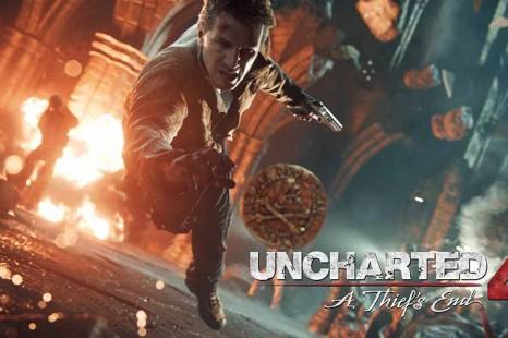 Uncharted 4 Treasure Guide: Treasure Locations & Screenshots