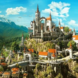 Where To Learn New Mutations In The Witcher 3 Blood And Wine