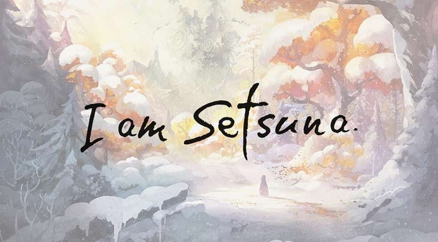 I Am Setsuna E3 Trailer Released Early
