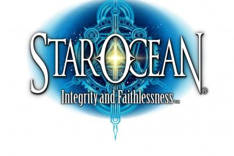 Star Ocean: Integrity and Faithlessness Star Log 3 Released