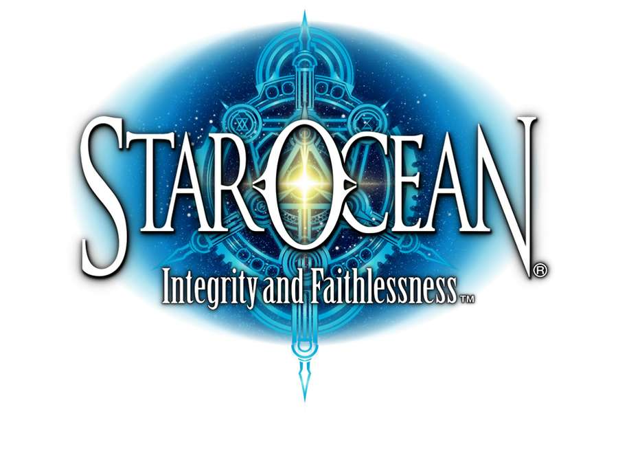 Star Ocean: Integrity and Faithlessness Star Log 3 Released