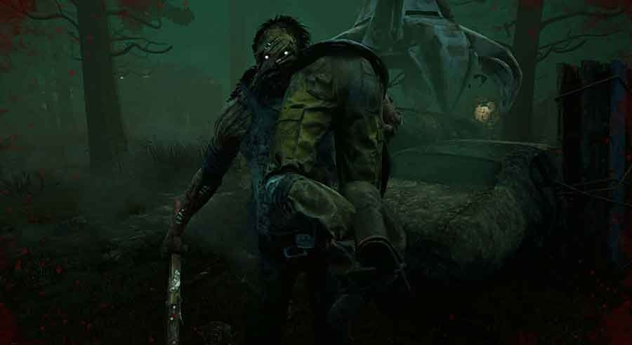 Dead By Daylight Guide: List Of Items & Add-Ons
