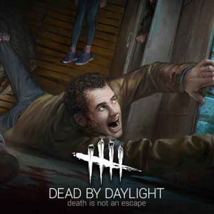 Dead By Daylight Guide: List Of Perks