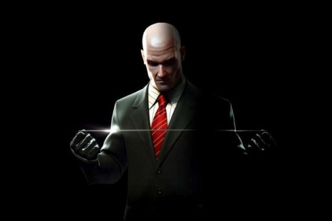 Hitman Episode 3 Review – Enter Sandman