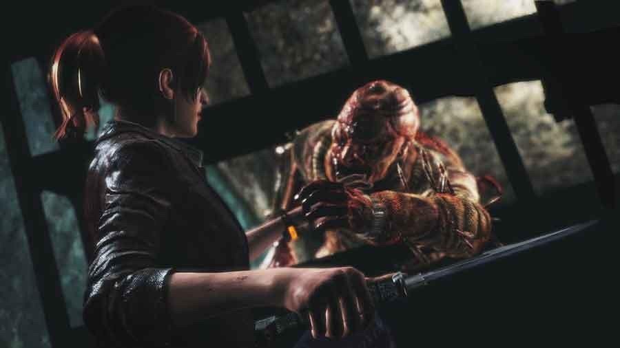 Resident Evil 7 Biohazard News