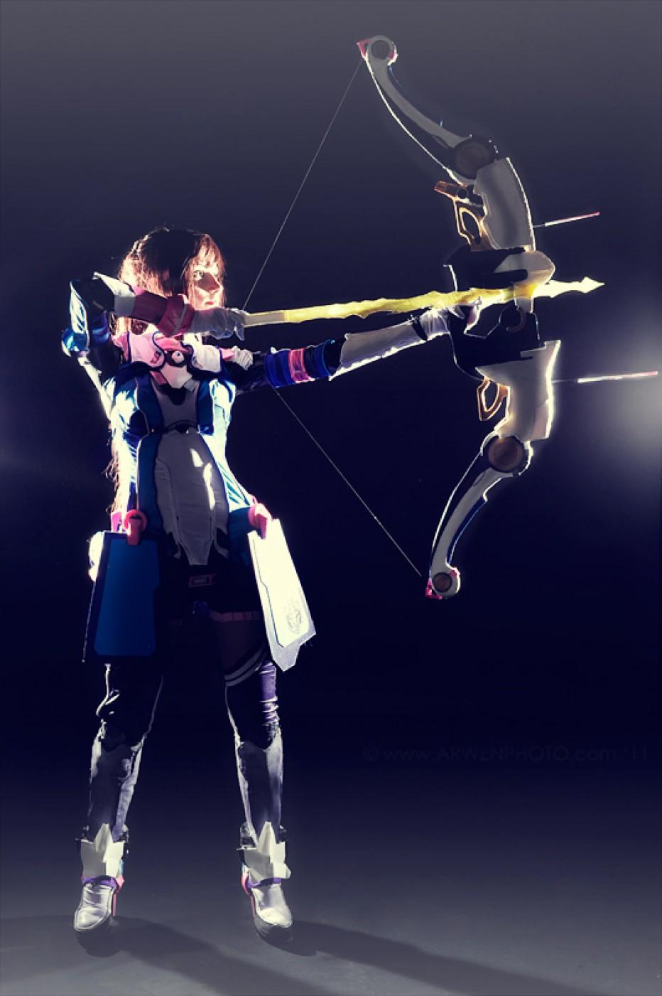 Star-Ocean-4-Reimi-Saionji-Cosplay-Gamers-Heroes-4.jpg