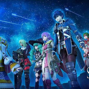 Star Ocean: Integrity And Faithlessness Side Quest Guide