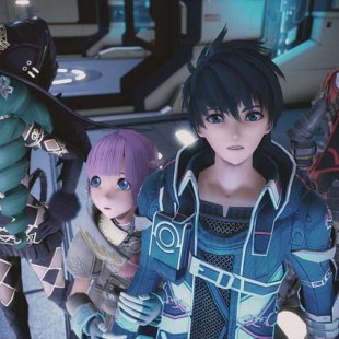 Star Ocean: Integrity And Faithlessness Skill Book Location Guide