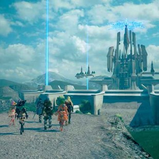 Star Ocean: Integrity And Faithlessness Specialty Guide – How To Unlock All Specialties
