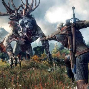 Where To Find All Grandmaster Witcher Gear In The Witcher 3 Blood And Wine