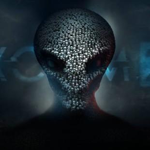 XCOM 2 Comes to Consoles on September 6, 2016