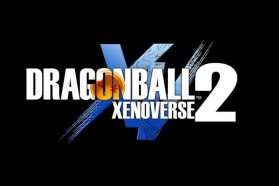 DJ Steve Aoki to Score Dragon Ball Xenoverse 2