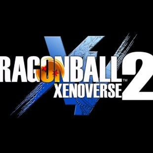 DJ Steve Aoki to Score Dragon Ball Xenoverse 2