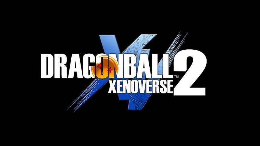 Dragon Ball Xenoverse 2 - Gamers Heroes