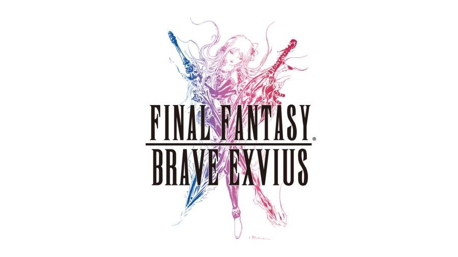 Final Fantasy Brave Exvius - Gamers Heroes