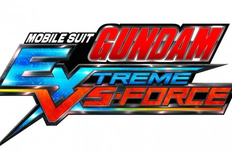 Mobile Suit Gundam Extreme Vs Force Review