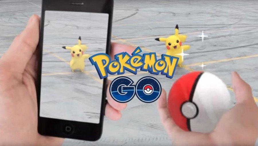 How To Evolve Pokemon & Level Up In Pokemon Go