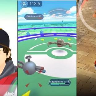 How To Get Poke Balls In Pokemon Go