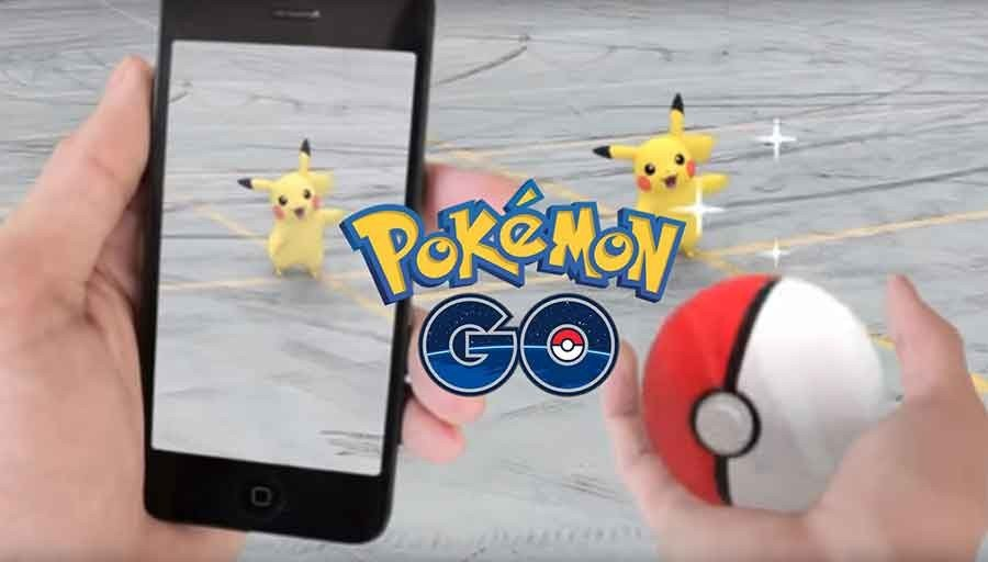 How To Get Candy For Starter Pokemon (Squirtle, Charmander & Bulbasaur) In Pokemon Go