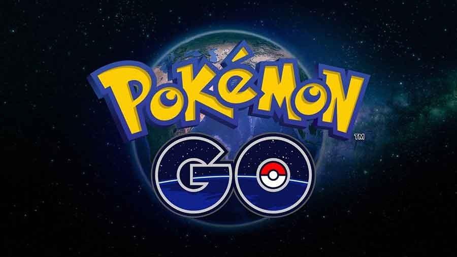 Where To Find Eggs In Pokemon Go