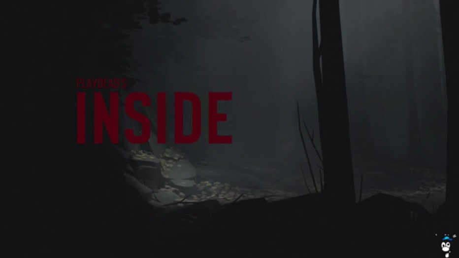 Inside Review – It was good but short