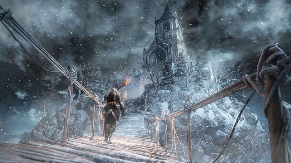 Dark-Souls-3-DLC-Bridge.jpg