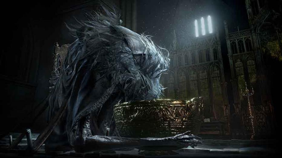 Dark-Souls-3-DLC-Enemy_1.jpg