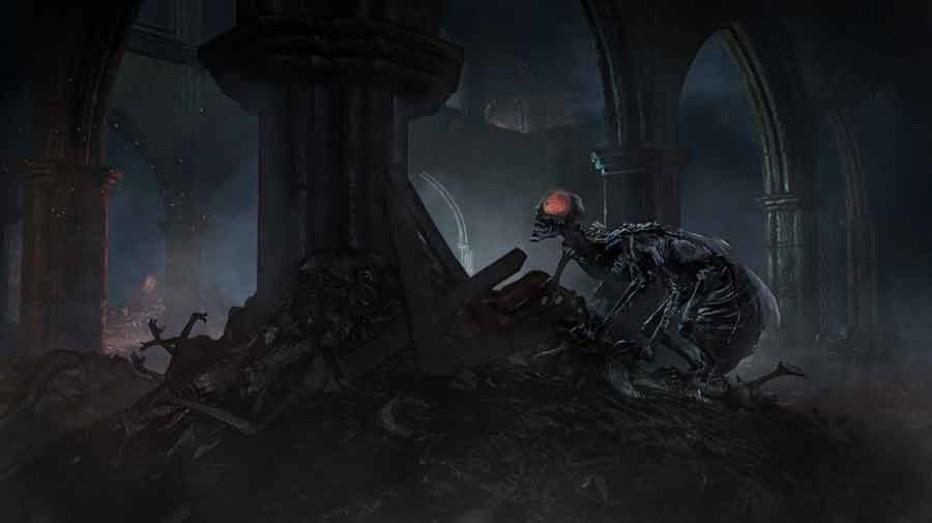Dark-Souls-3-DLC-Enemy_2.jpg