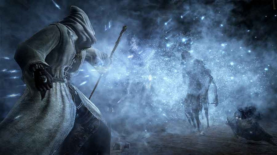 Dark-Souls-3-DLC-Magic.jpg