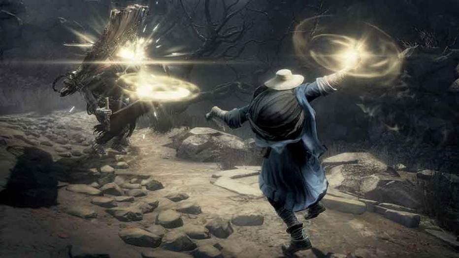 Dark-Souls-3-DLC-Miracle.jpg