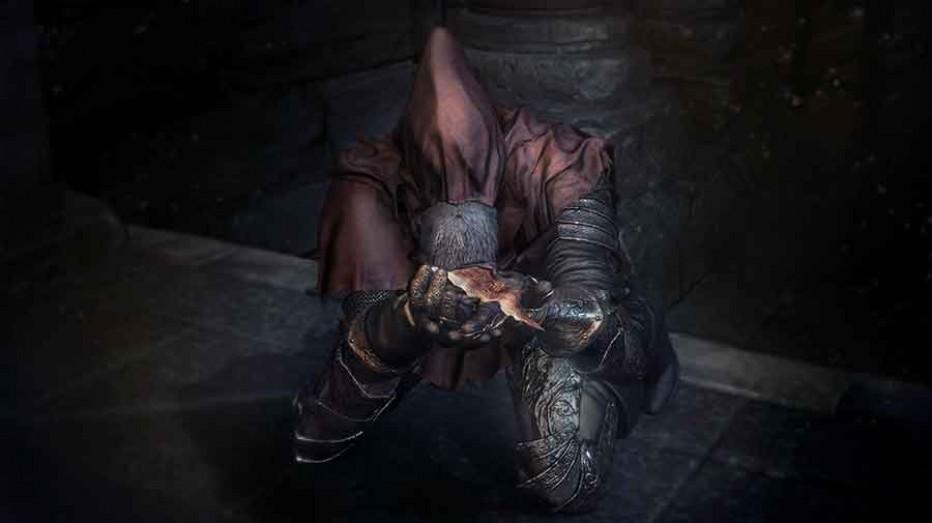 Dark-Souls-3-DLC-NPCYupa.jpg