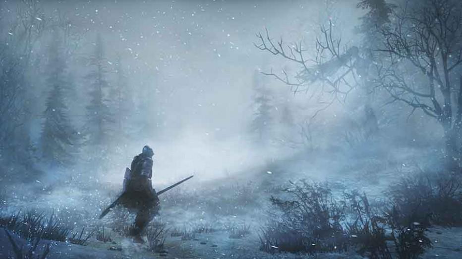 Dark-Souls-3-DLC-Snowy_hill.jpg