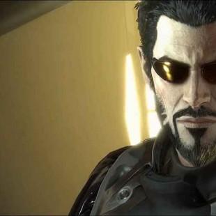 Deus Ex: Mankind Divided Prague Side Mission Guide