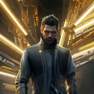 Deus Ex Mankind Divided Securing The Convention Center Secondary Objectives Guide