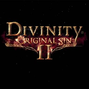 Divinity: Original Sin 2 Gets Steam Early Access Sep 15