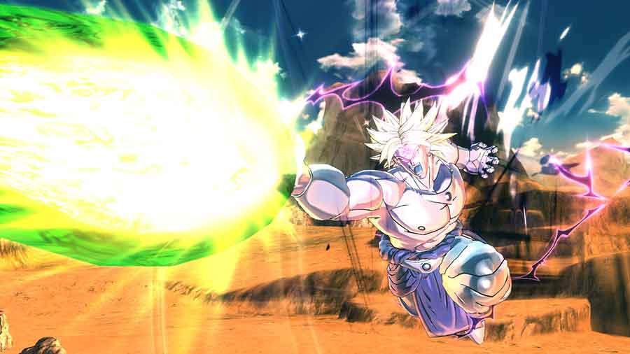 Dragon-Ball-Xenoverse-2-Brolly