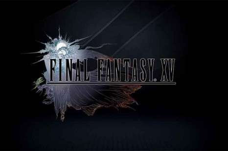 Final Fantasy XV Voice Cast Revealed