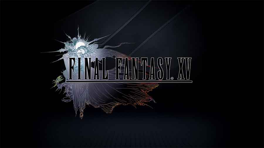 Final Fantasy XV Voice Cast Revealed